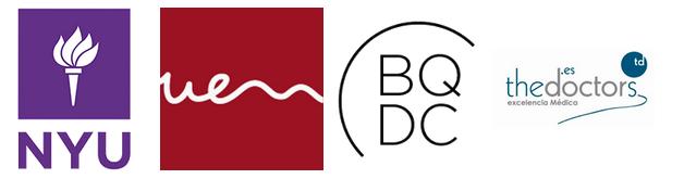 clinica-ciro-NYU-UEM-BQDC-topdoctors.es