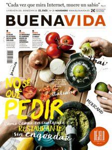 clinica-ciro-revista-buenavida-el-pais_1