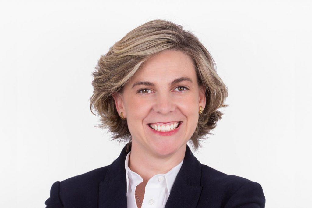 Dr. Laura Ceballos García