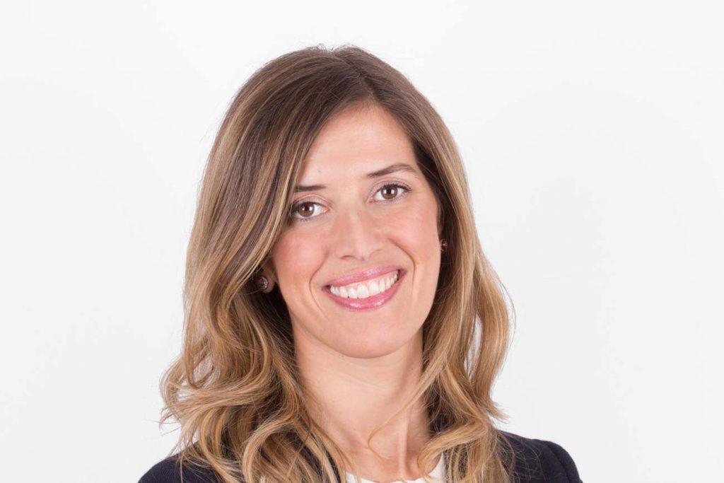 Dr. Raquel Infante Bermejo