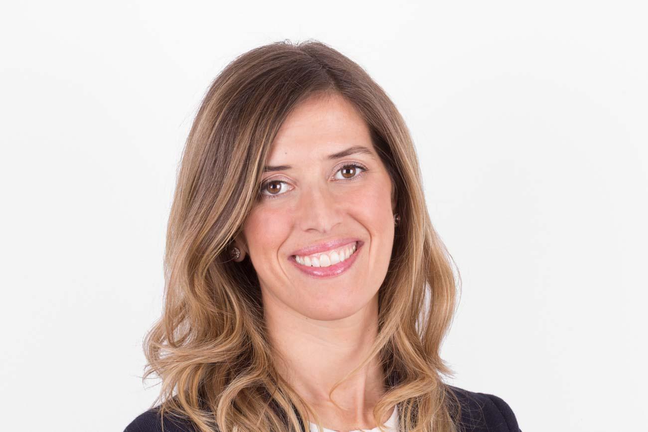 Dra. Raquel Infante Bermejo