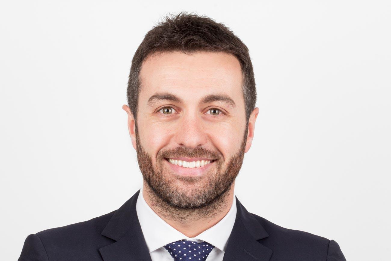 Dr. Antonio Meaños Somoza