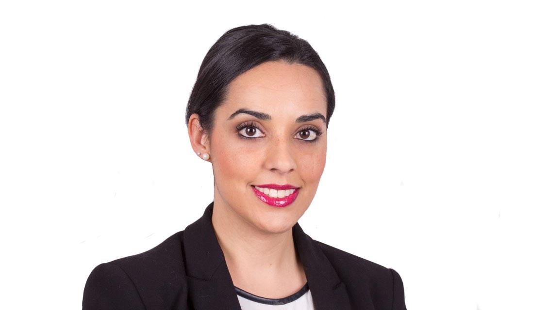 Sofía Carreño Sanz