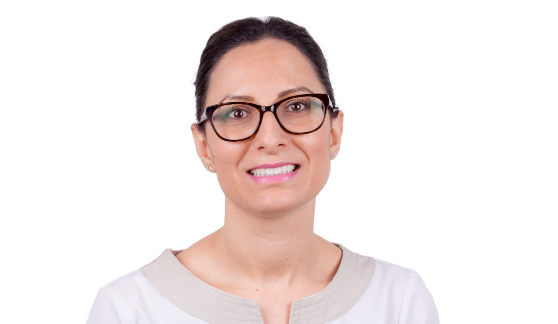 Sabina Calledda López