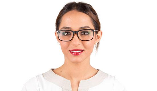 Emma Garrido García