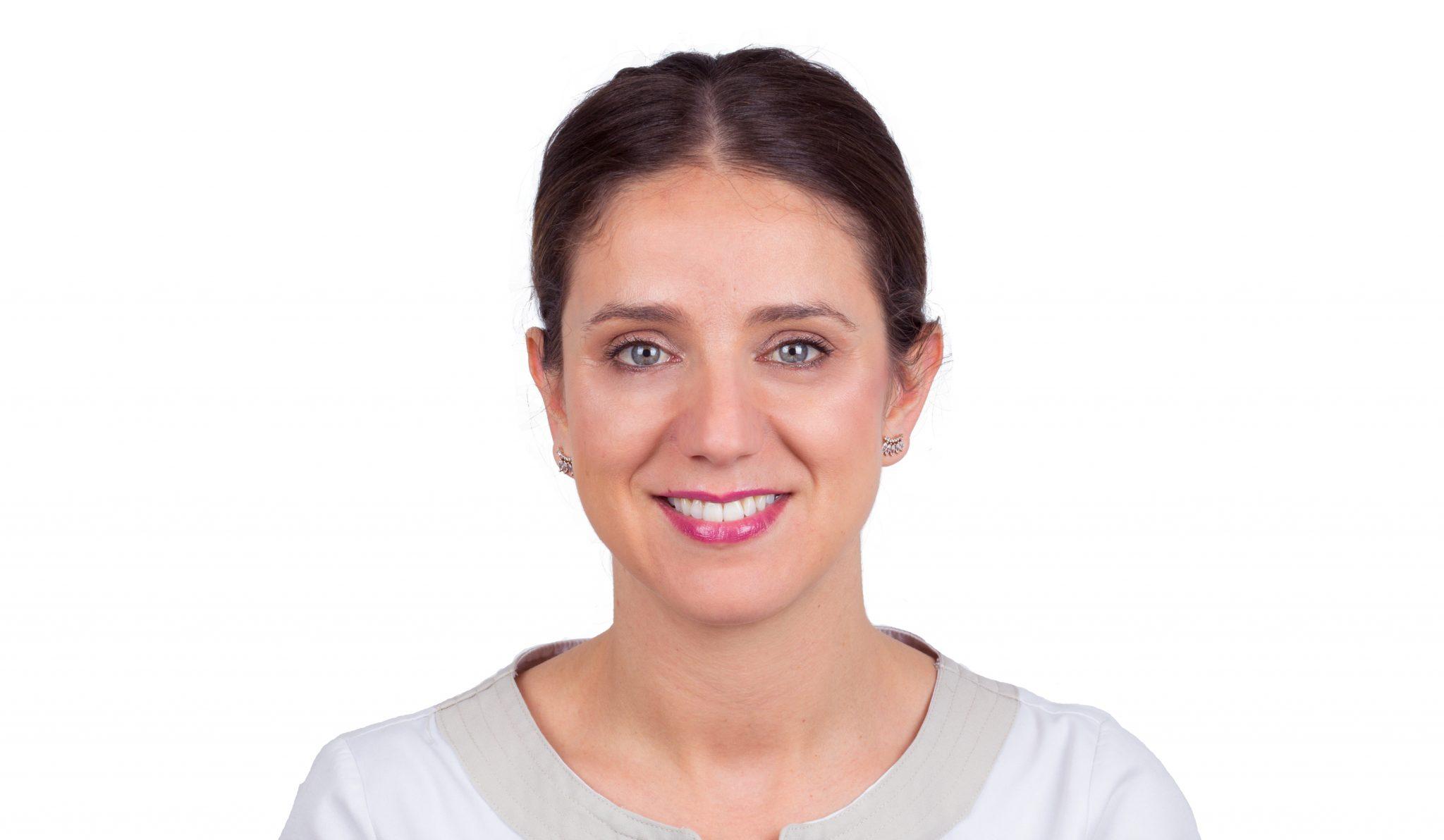 Sela María Garrido García