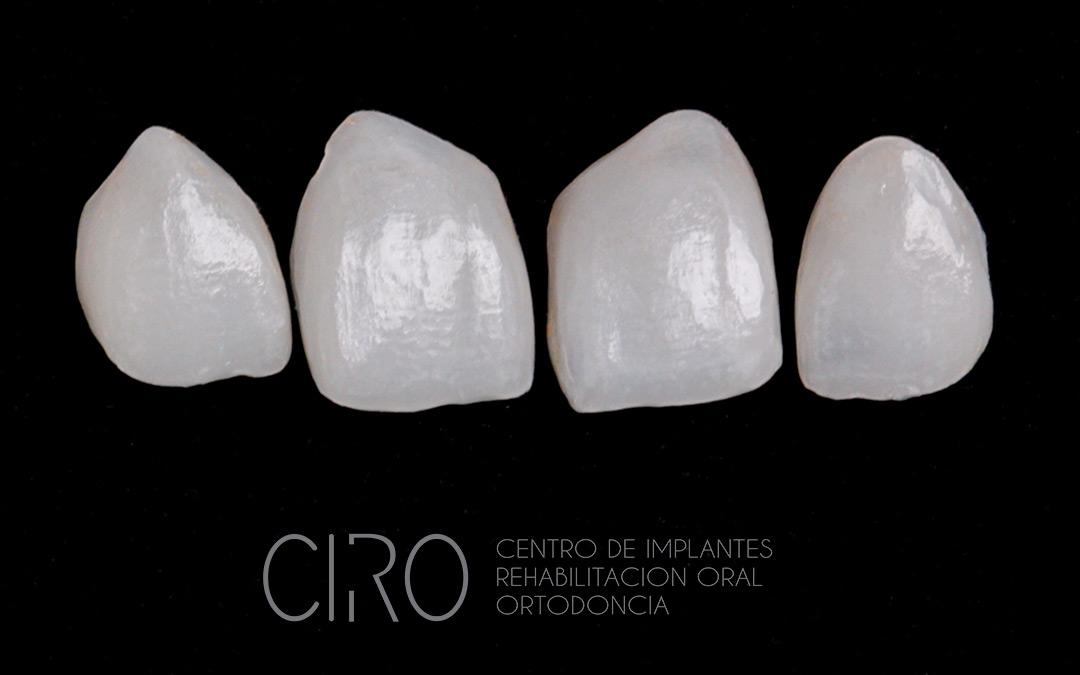 ¿Cómo trabajamos en CIRO digitalmente?