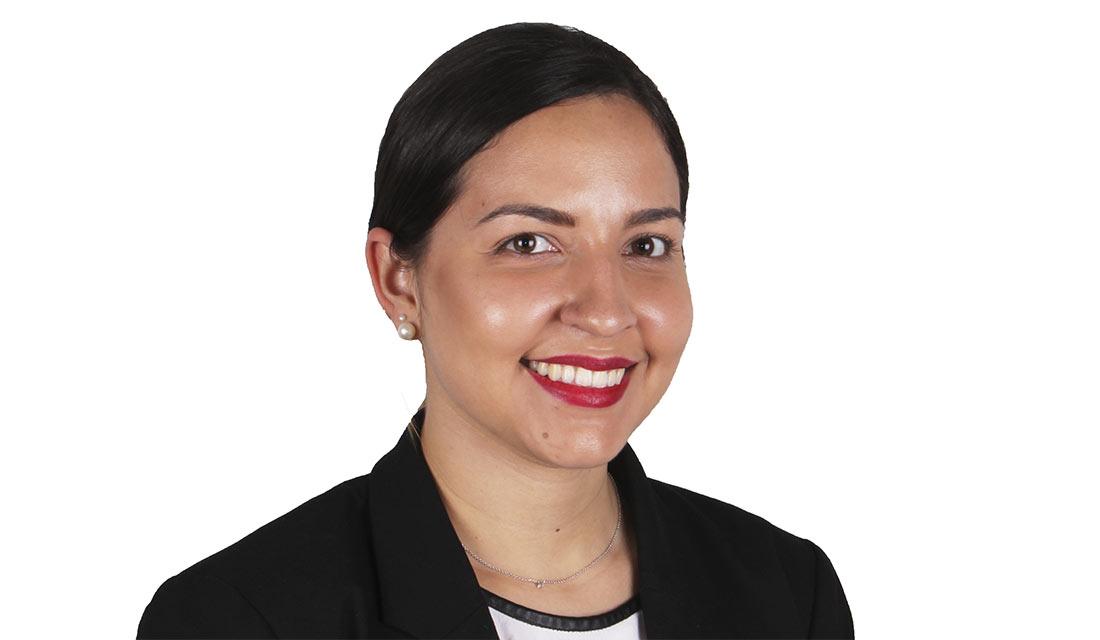 Anna Soto