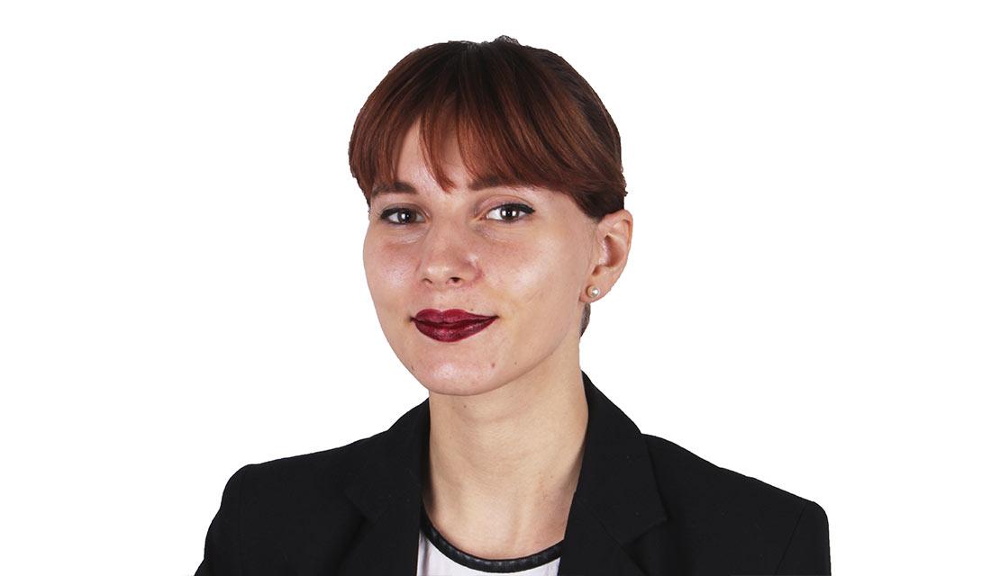 Sara López Ayala