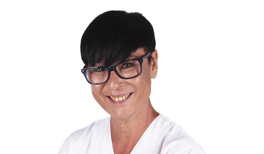 Verónica Vidal Domingo