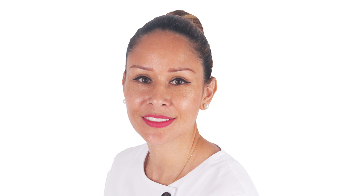 Paola Gálvez Váquiro