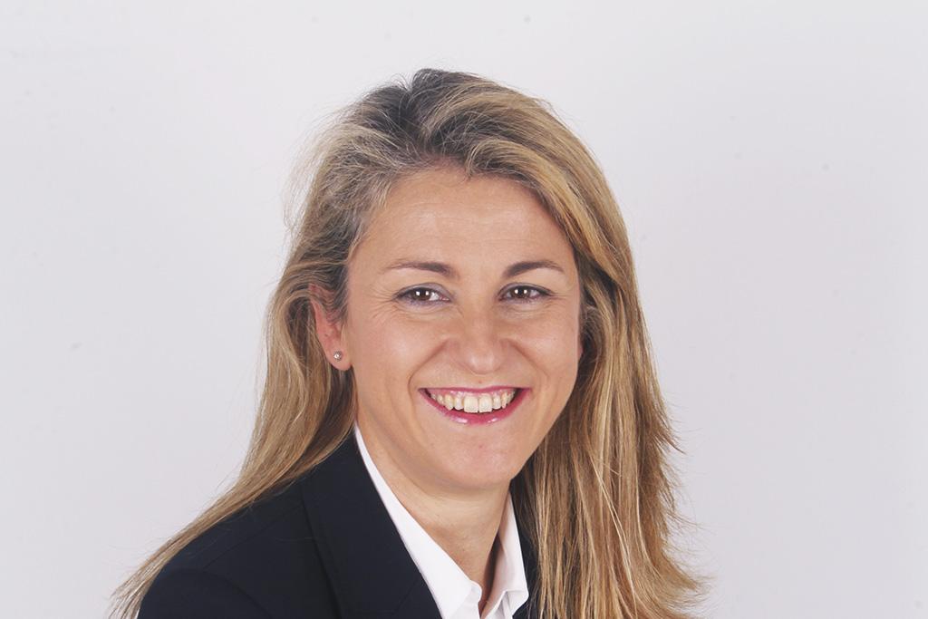 Dra. Raquel Casas