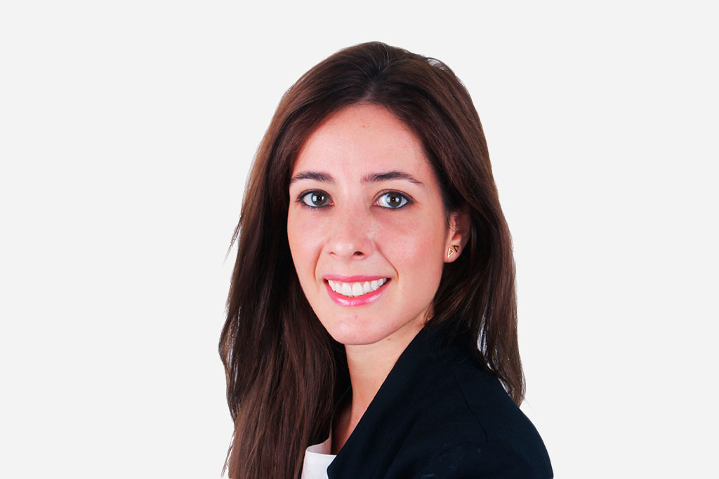 Dr. Marina Olea Vielba