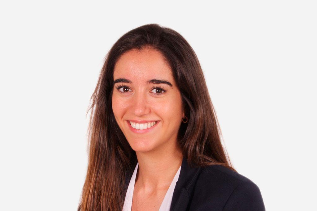 Dra. Sara Rodríguez