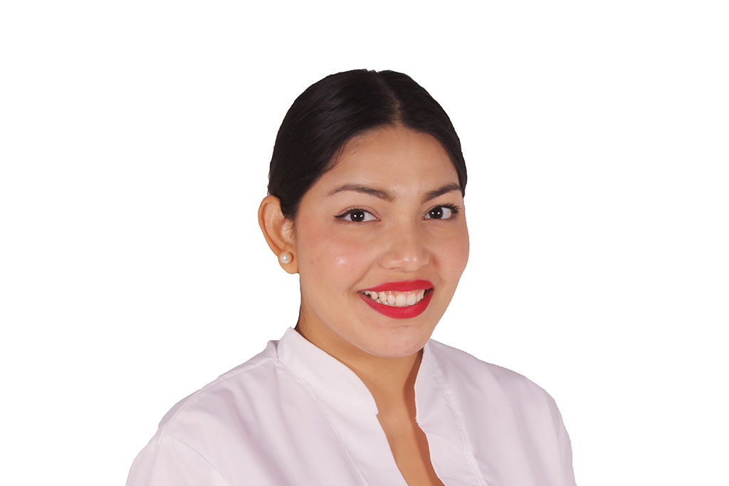 Karla Illanes