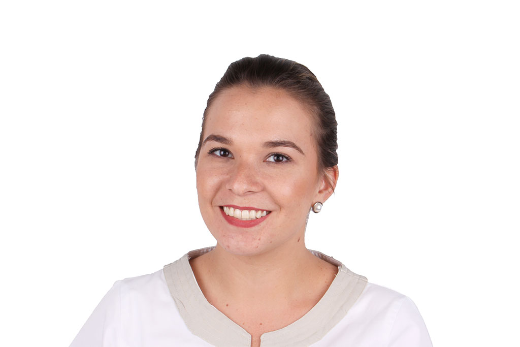 Paola Goncalves