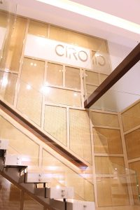 clinica-ciro-instalaciones-1