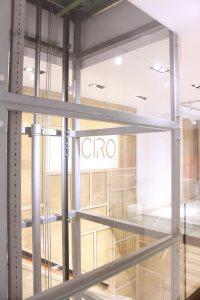 clinica-ciro-instalaciones-2