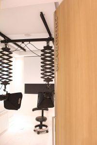 clinica-ciro-instalaciones-estudio-fotografico