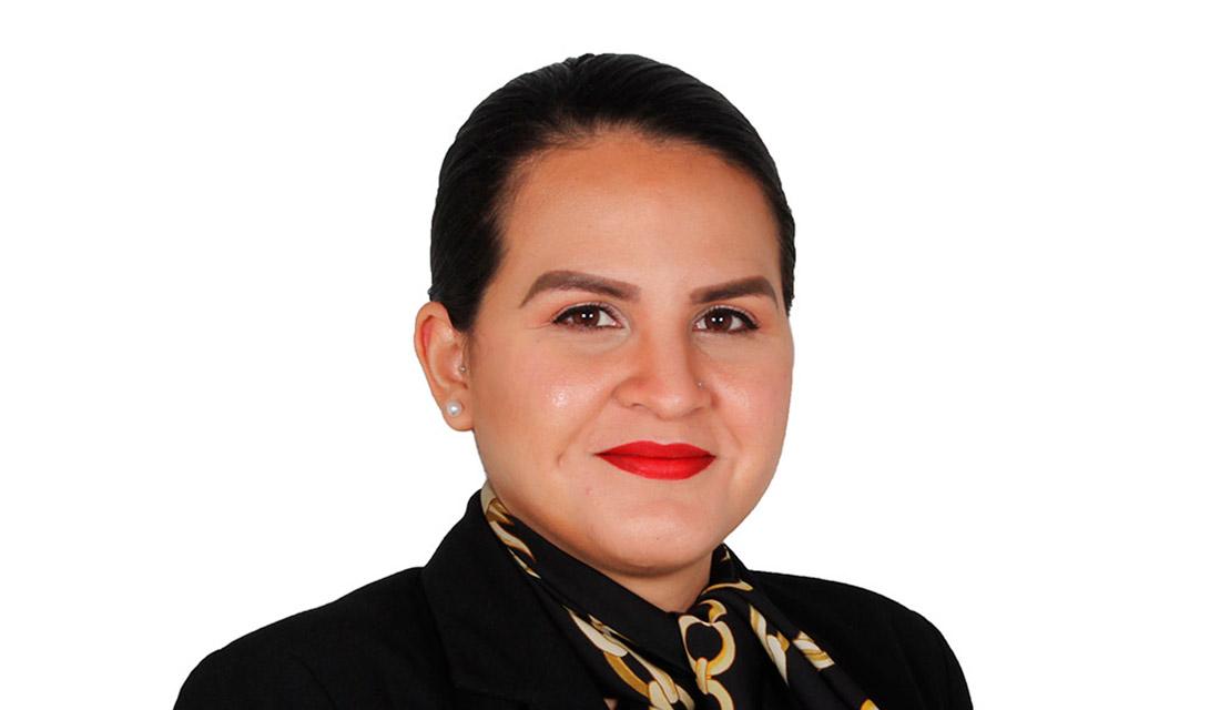 Noelis Guevara Marín