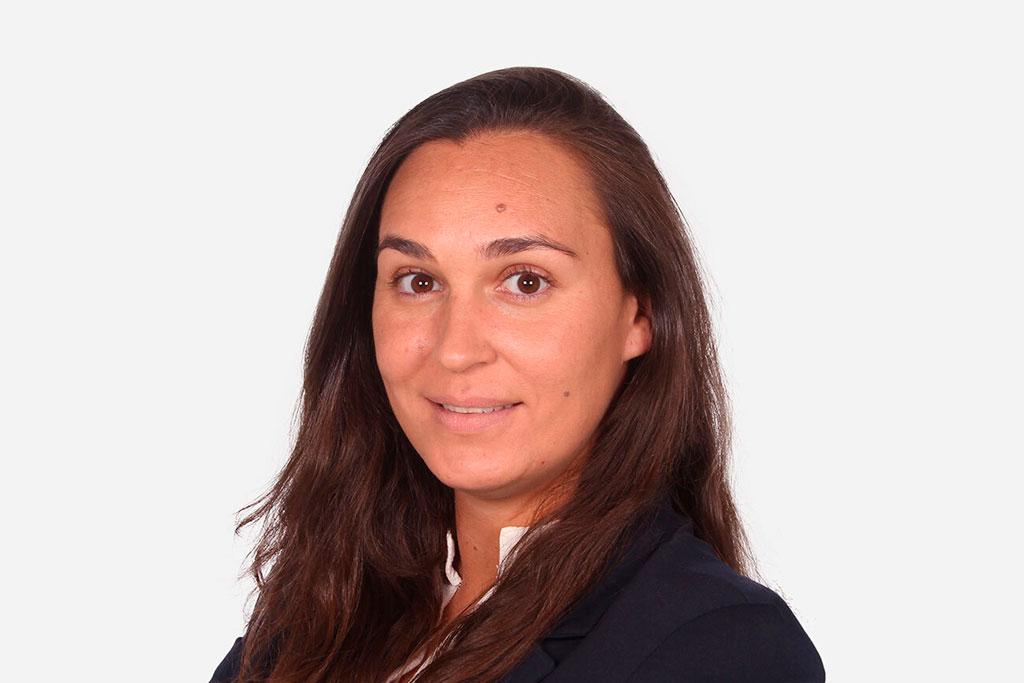 Dra. Lara Fraguas de San José